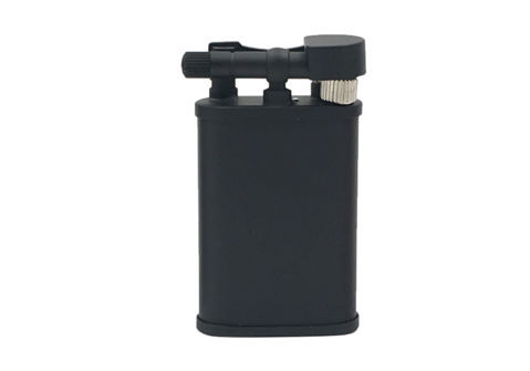 Lighters BRIQUET PIPE CHACOM x TSUBOTA - CC106 NOIR MAT