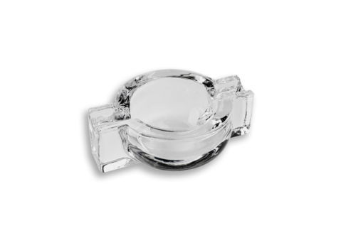 Cendriers Cendrier Crystal A-422210
