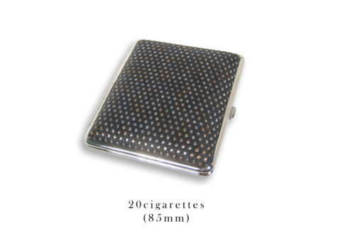 Cigarette Cases Cigarette case CC096-GM