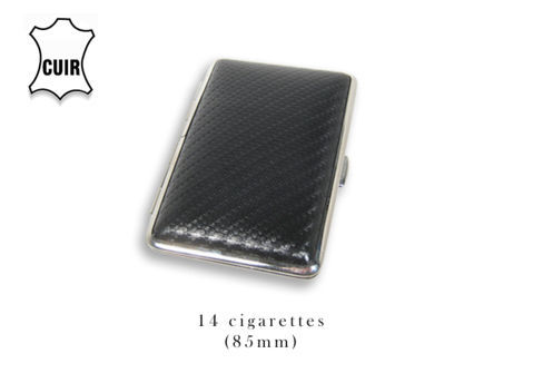 Cigarette Cases Cigarette case CC097-PM