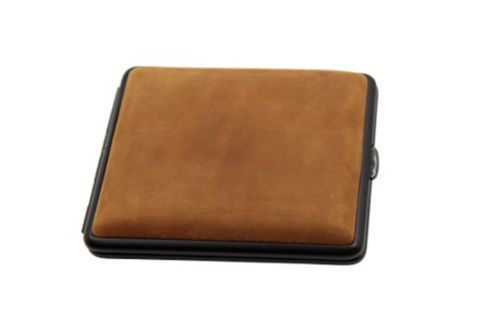 Cigarette Cases Cigarette case CC098