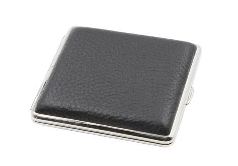 Cigarette Cases Cigarette case CC099