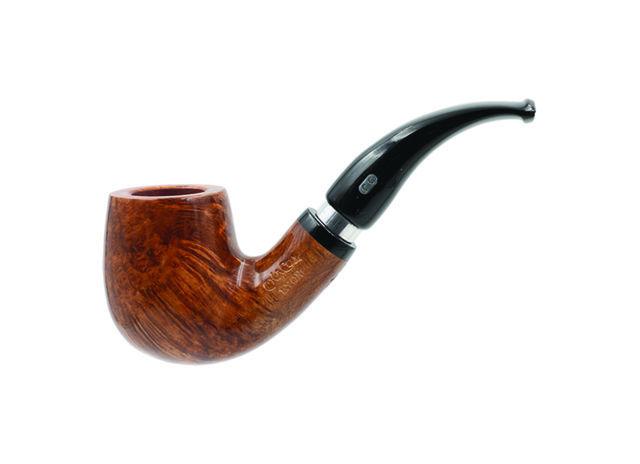 Achat nouvelle pipe Chacom Photo-produit-pipe-chacom-lyon-n-41,1465902280-640-640