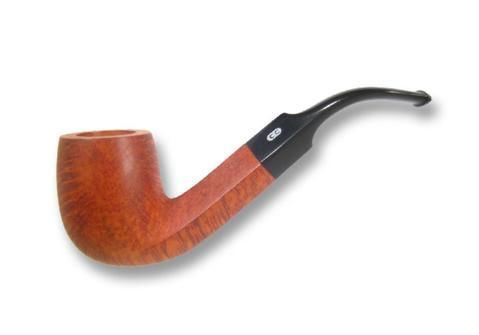 1 - Royale Pipe CHACOM Royale 101