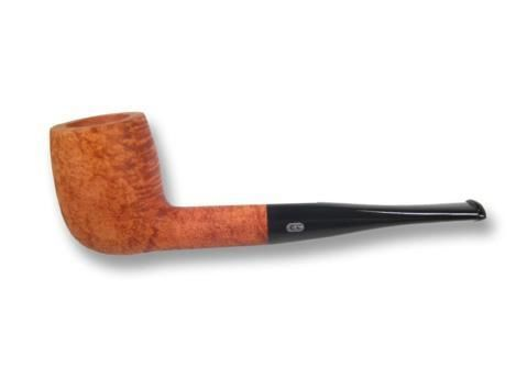 1 - Royale Pipe CHACOM Royale 186