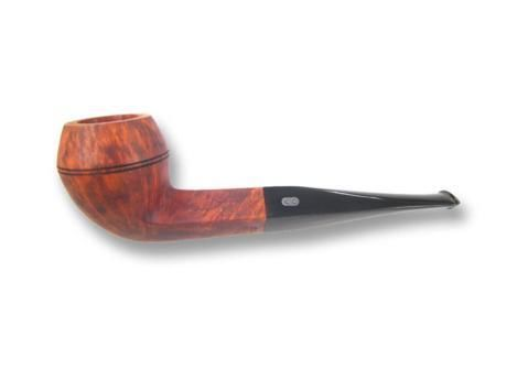 1 - Royale Pipe CHACOM Royale 80