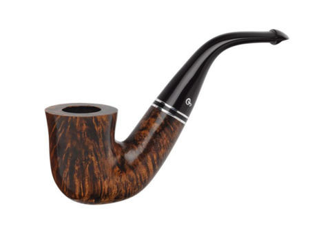 Dublin Filter Pipe PETERSON Dublin Filter 05