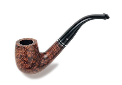 Dublin Filter Pipe PETERSON Dublin Filter 69