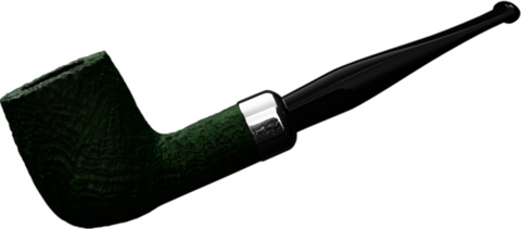 Pipe Peterson Saint-Patrick 's day 2020 Pipe PETERSON Saint-Patrick's Day 2020 n°107