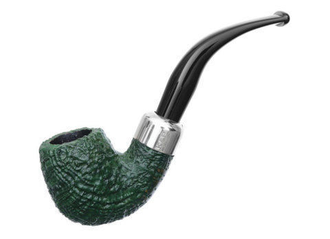 Pipe Peterson Saint-Patrick 's day 2020 Pipe PETERSON Saint-Patrick's Day 2020 n°221