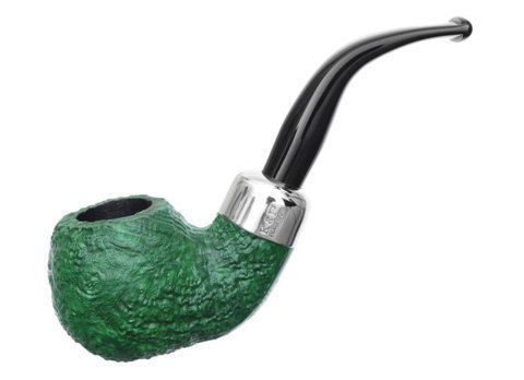 Pipe Peterson Saint-Patrick 's day 2020 Pipe PETERSON Saint-Patrick's Day 2020 n° XL02