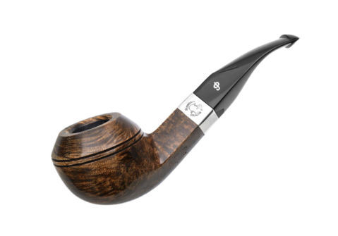 Sherlock Holmes Pipe PETERSON Sherlock Holmes Squire