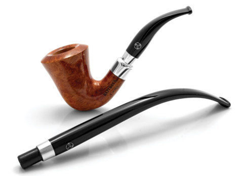 Carnyx Pipe Rattray's Carnyx Lisse