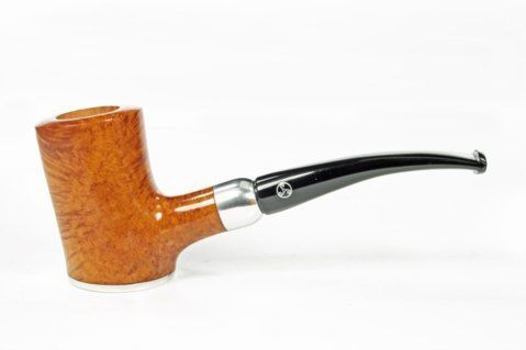 Glory Day Pipe Rattray's Glory Day Naturelle