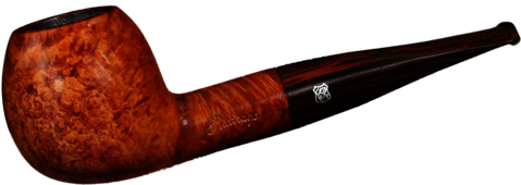 Highland Pipe Rattray's Highland N°3