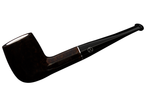 Pipe Rattray's Joy N°113 Grise