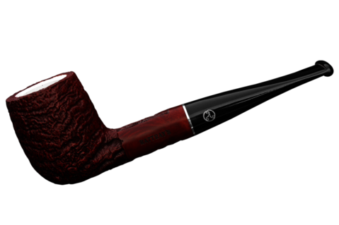 Pipe Rattray's Joy N°113 Sablée Acajou