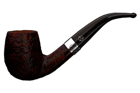 The Druids Pipe Rattray's The Druids N°69