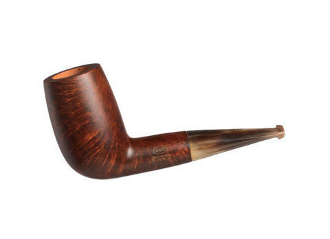 Stout Pipe ROPP Stout Chimney