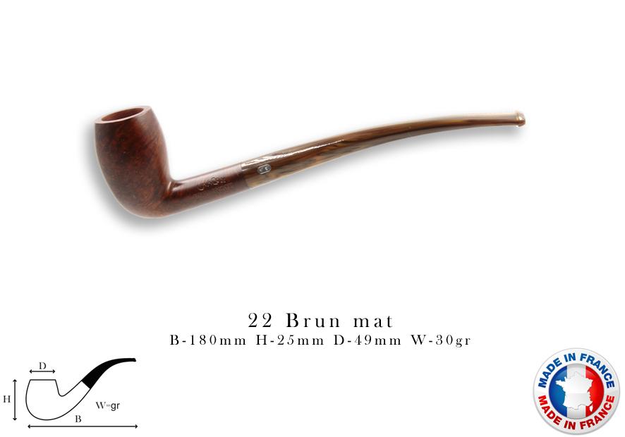 Choix d'une pipe pour une novice Produit-1485-1465901621
